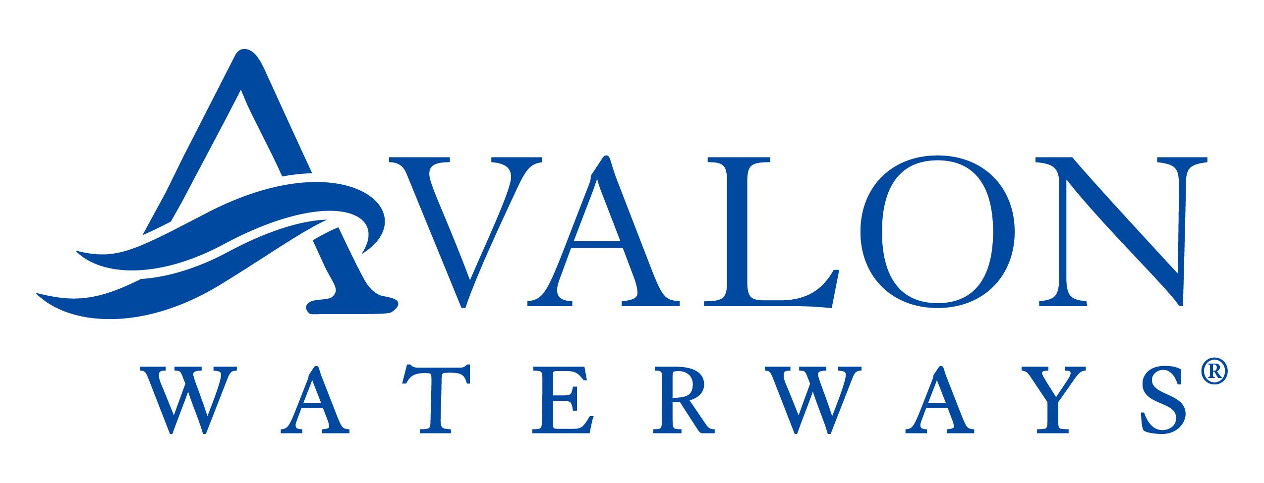 Logos Images Revealing Travel Blog By Avalon Waterways 174