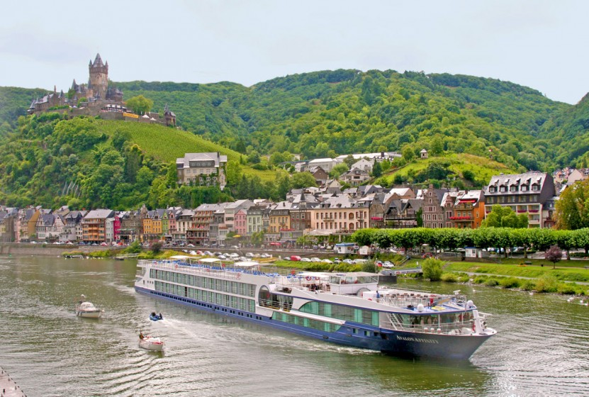 Affinity_Exterior_Germany_Moselle_Cochem_(26)
