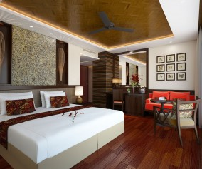 Siem-Reap_Interior_Panorama-Suite_Perspective-1