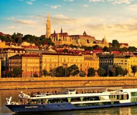 Vista_Exterior_Hungary_Danube_Budapest_012045_108