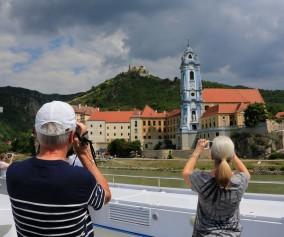 0080294-Avalon-Affinity-Danube-Wachau