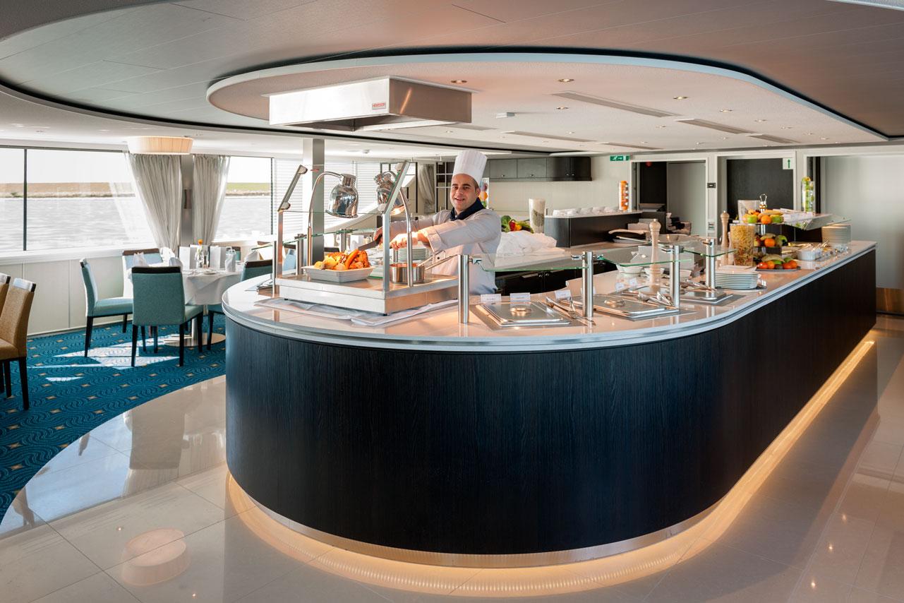 Impression_Interior_Dining-Room_VWF_6385