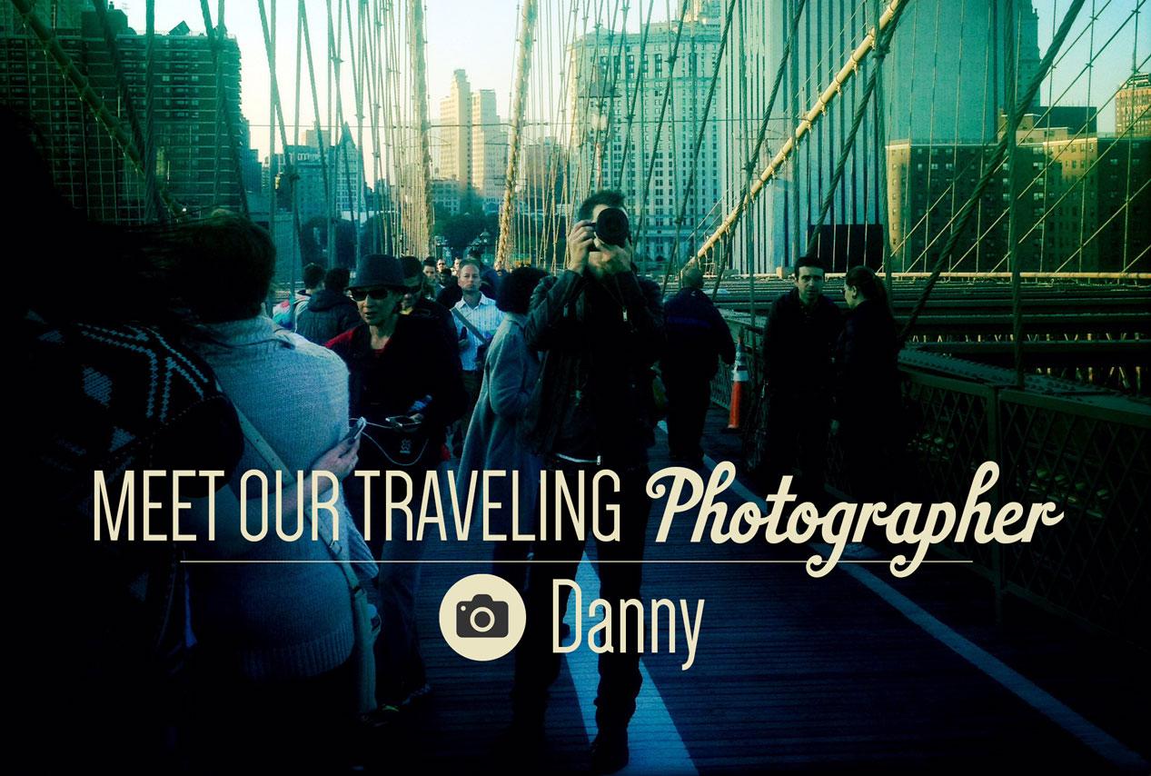 no-frame-digital-camera-header-meet