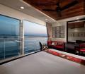 Mekong-Siem-Reap-Ship-Suite
