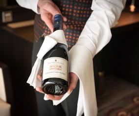 ArtistryII_Interior_Panorama-Suite_room-service-wine-cabernet