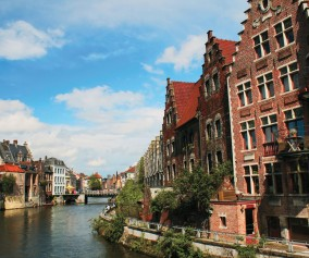 iStock_000006042410Large_View-over-river-in-Ghent-BelgiumCX
