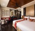 Panorama Suite, Avalon Siem Reap