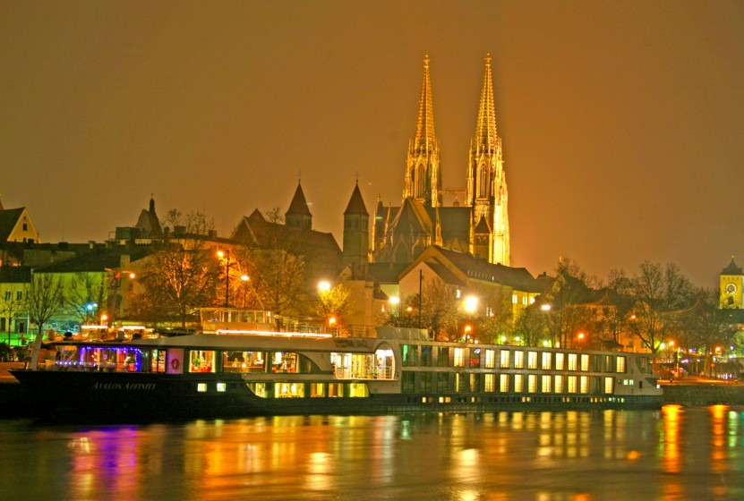Affinity_Exterior_Germany_Danube_Regensburg_Christmas_09-(9)_RF