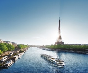 Avalon_Seine_Paris-GVI-marketing-only