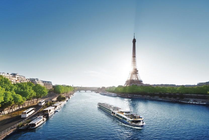 Avalon_Seine_Paris-GVI-marketing-only
