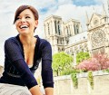 France_Paris_NotreDameiStock_000019726284XLarge_abcrx