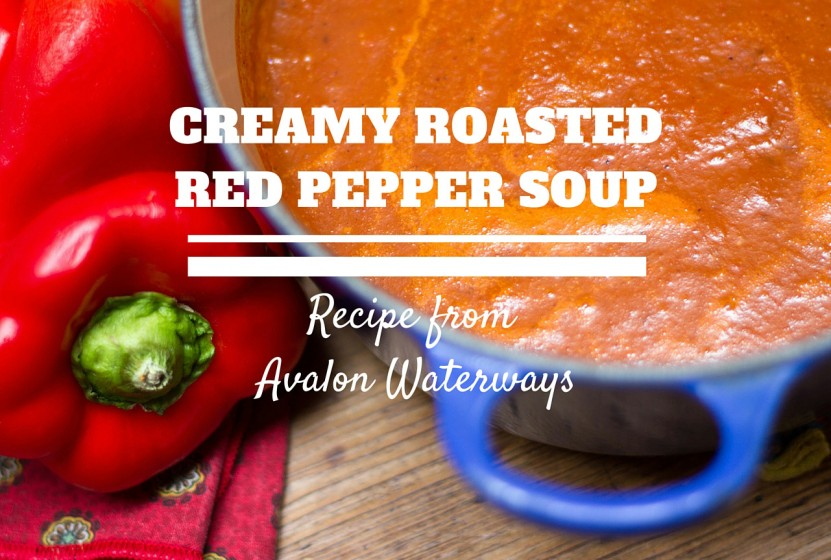 ROASTED-REDPEPPER-SOUP-1