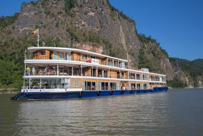 Avalon-Myanmar-ship