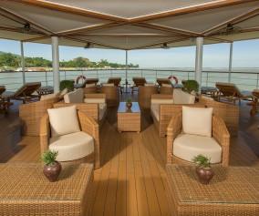 observation-deck-out.jpg-myanmar
