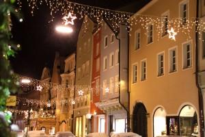 rsz_1danube_regensburg_winter_impressions_011