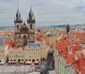 Prague 6_Hayley Warner