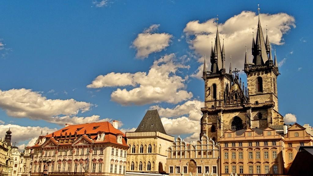 czech-republic-1279416_1920-1024x576