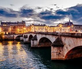 paris-1768702_1920