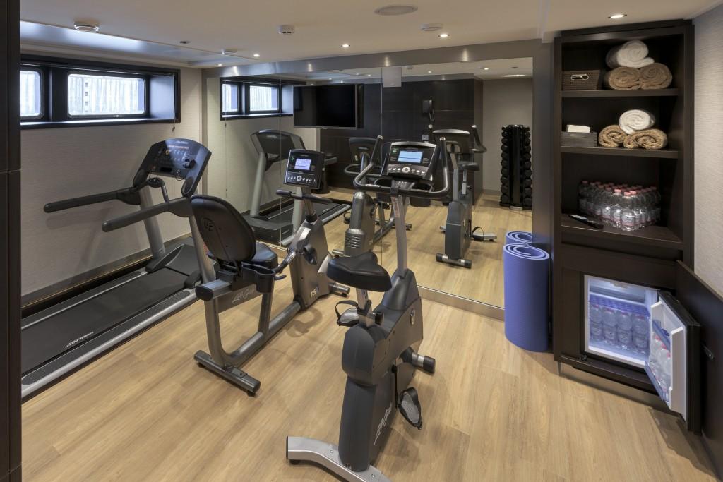 rsz_avalon_passion_fitness_center_05