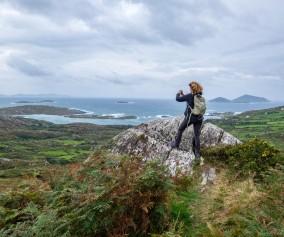 woman-hiking-beara-peninsula-ireland-solo-travel_adapt_1190_1