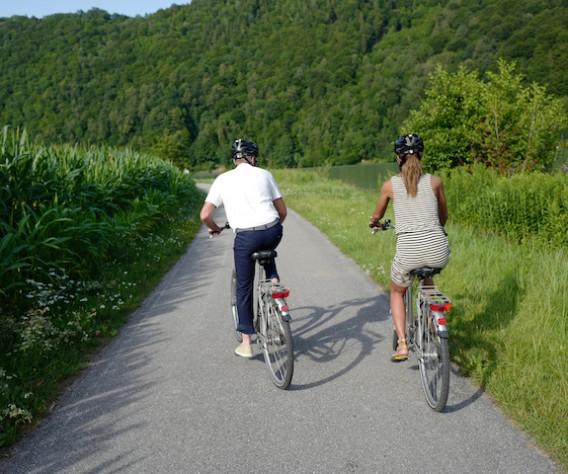Avalon Active Discovery_Biking 6 (1)