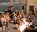 Globus_EU_Wine Tasting_20160621_xuma_1152